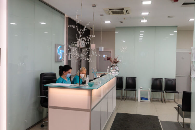 Bolnica-Teofanovic_0258